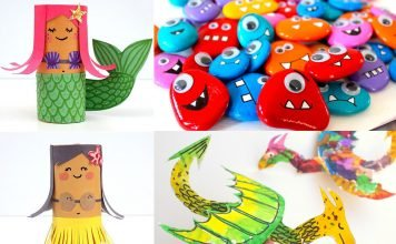 diy-crafts-for-kids