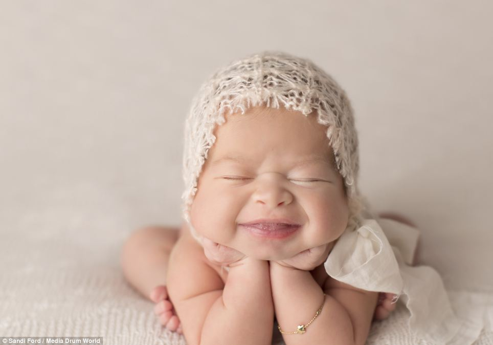 10 Tips To A Successful Diy Newborn Photography Shoot Momooze