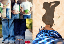 maternity-photoshoot