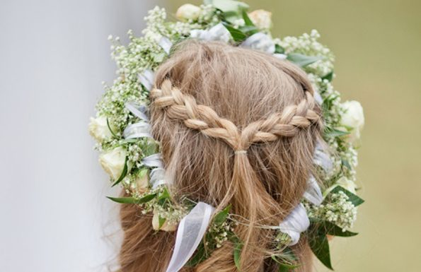 pretty-hair