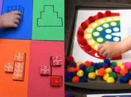 teach-kids-colours