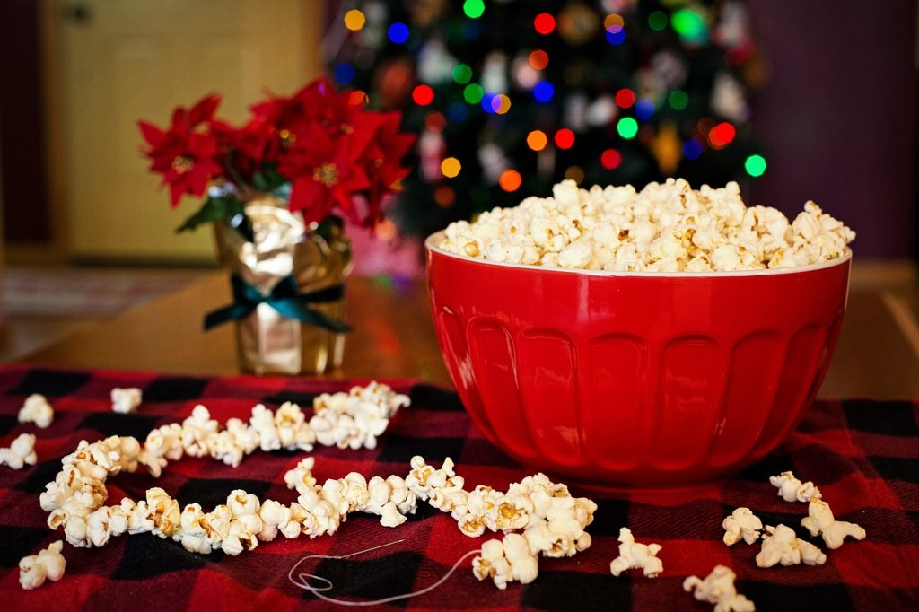 popcorn-1906523_1280