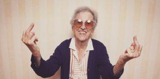 14 Grandmas Whose Brutal Honesty will School You for Life