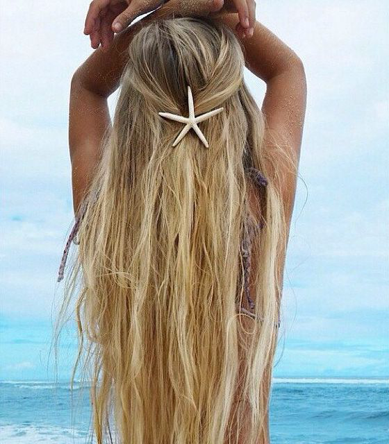 25-easy--beautiful-beach-hairstyles-you-can-wear-all-summer