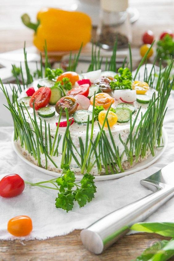 Easter recipes to try this year