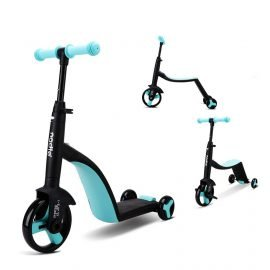 3-in-1-tricycle