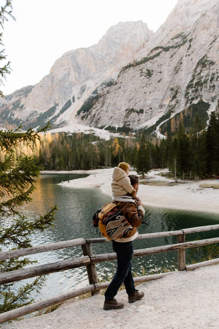 4 Nifty Tips to Enjoy a Pandemic-Friendly Camping Getaway With Your Kids