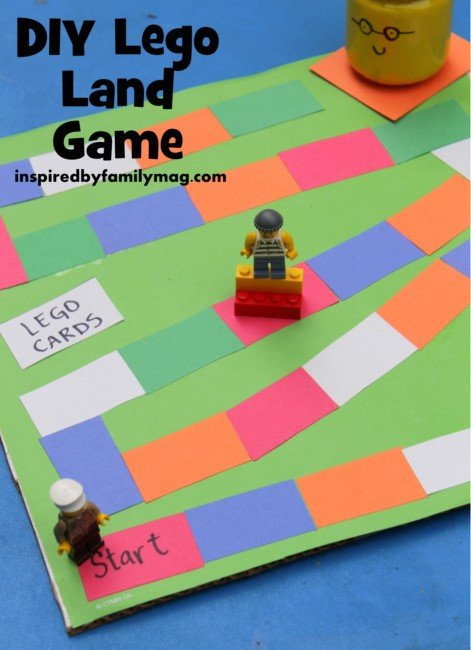 kids table games