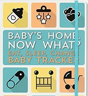 baby trackers
