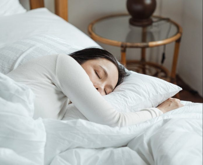 6 Considerations To Ensure You Have The Best Sleep