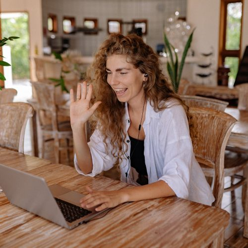 6 Ways To Generate Income From Home