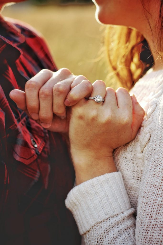 7+ Practical Things to do after Your Engagement
