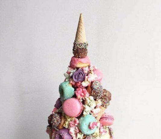 pinterest cakes