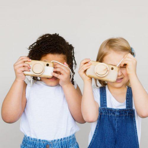 photograph children