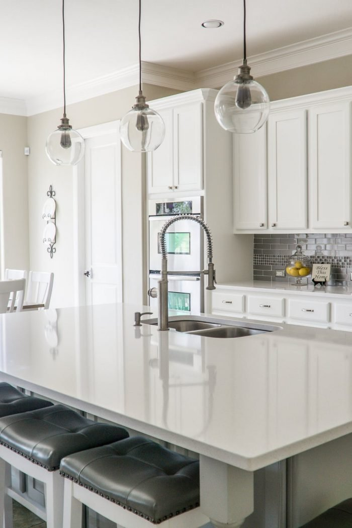 A Beginner's Guide To Managing A Remodel
