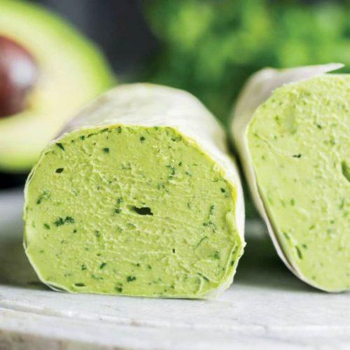 Avocado Perfection Mouth-Watering Avocado Recipes avocado butter momooze.com online magazine for moms