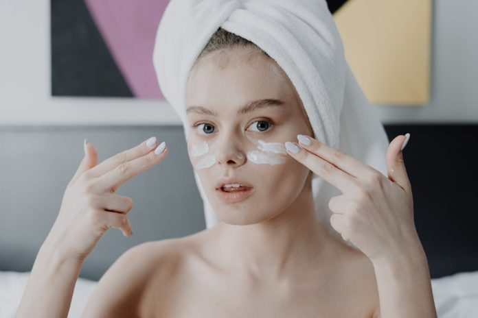 Uobičajene pogreške u njezi kože koje treba izbjegavati