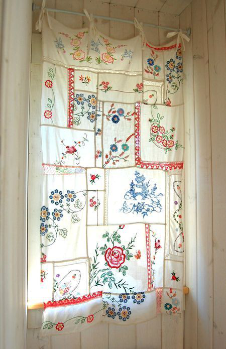 curtain-alternatives-15-better-ways-to-style-your-windows