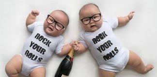 Cutest-Twins-of-Instagram-in-2016