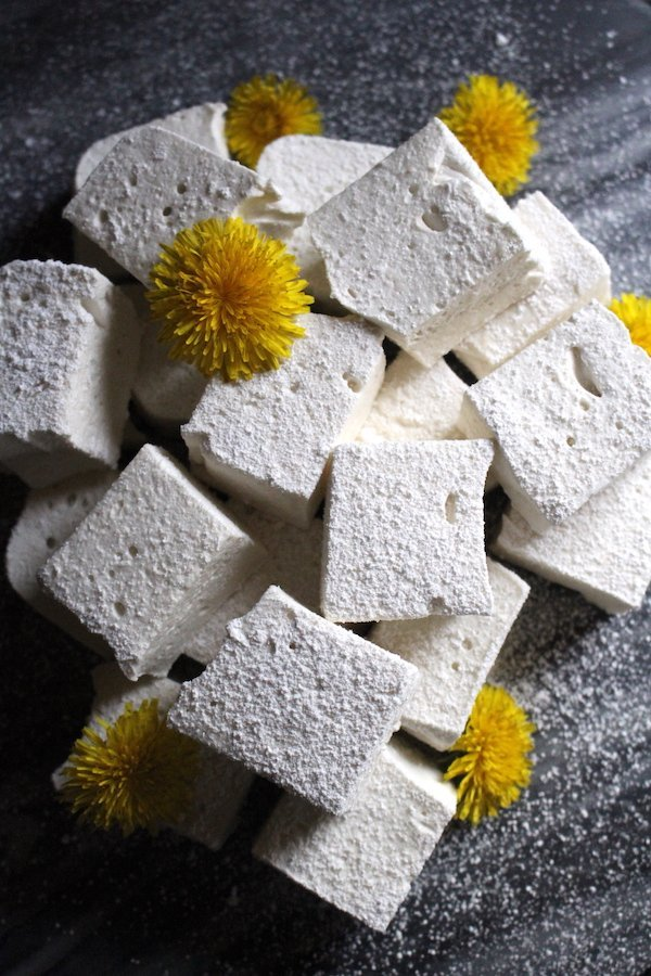 Dandelion Recipes: 30+ Ways To Use Them