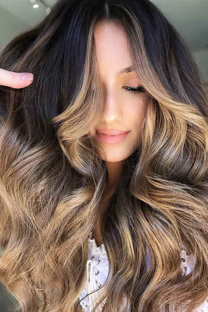 35+ Dirty Blonde Hair Ideas that Look Amazing on Anyone