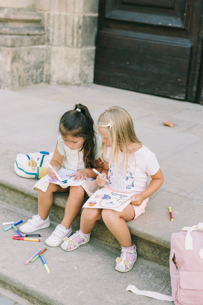 7+ Exciting Back to School Essentials Your Kids Will Love