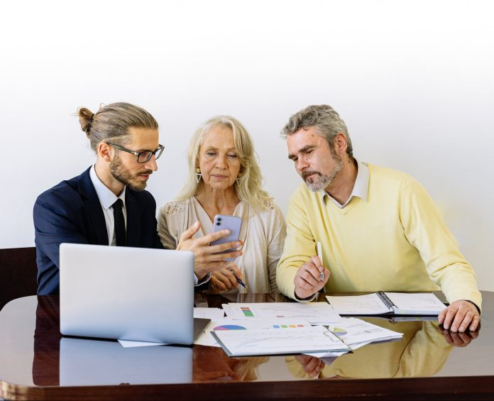 Family Finance - How To Avoid Common Traps In Insurance Contracts
