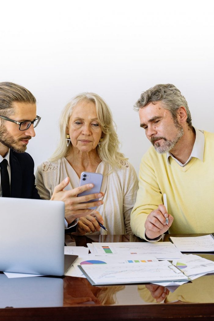 Family Finance – How To Avoid Common Traps In Insurance Contracts
