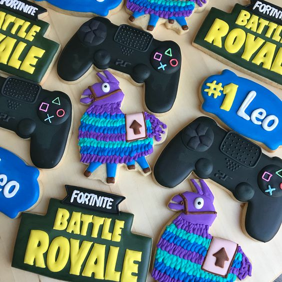 Fortnite-Birthday-Party-repeat