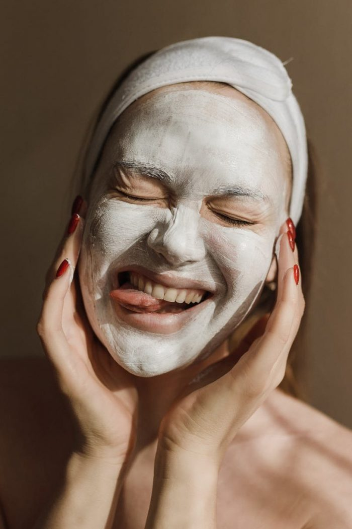 Get Natural – Easy Homemade Skincare Products That Work