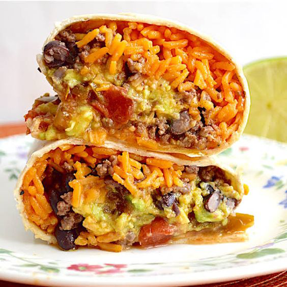 Healthy And Fast Family Meals You Can Make For Under $20