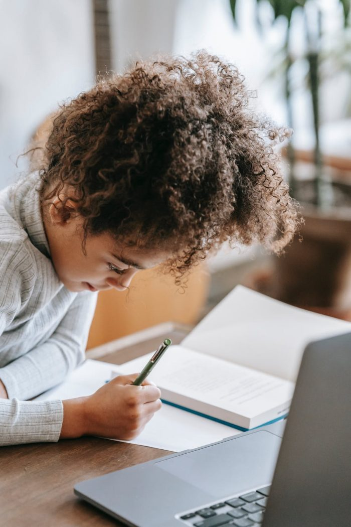 Homeschooling – is it the Best Decision for the Family?