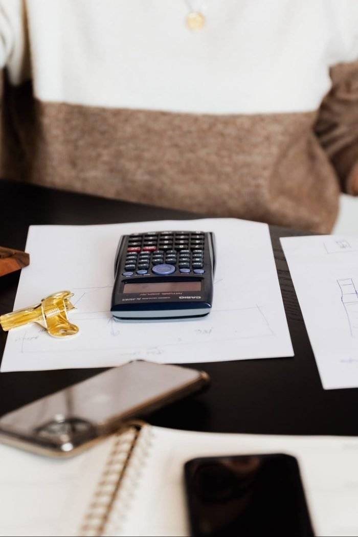 4 Ways To Reduce Your Household Bills