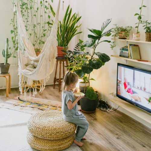 How To Clean Tv Screen Without Damaging It