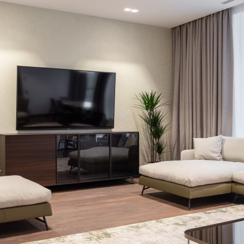 How To Make Your Home More Appealing To Buyers