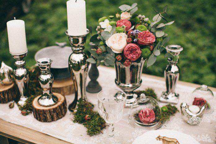 suho vjenčanje