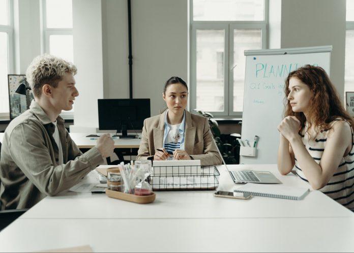 Kako podići svoju malu tvrtku na sljedeću razinu