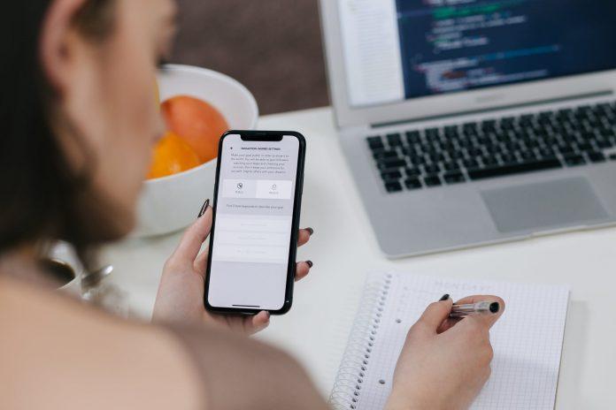 personalizacija e-pošte