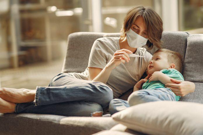 Osnove znanja o sestrinstvu koje možete primijeniti kod kuće