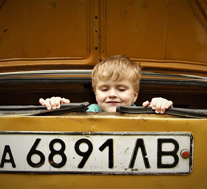 Are We There Yet? Fun Activities To Keep Them Entertained On A Road Trip