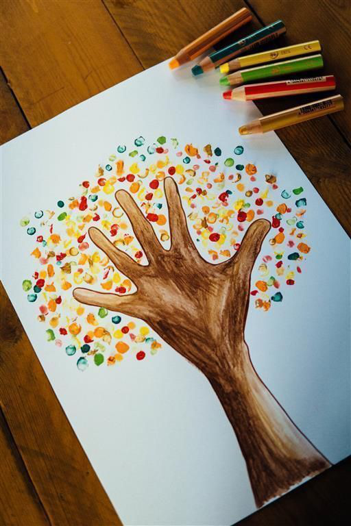 play-with-me-awesome-activities-craft-ideas-for-october