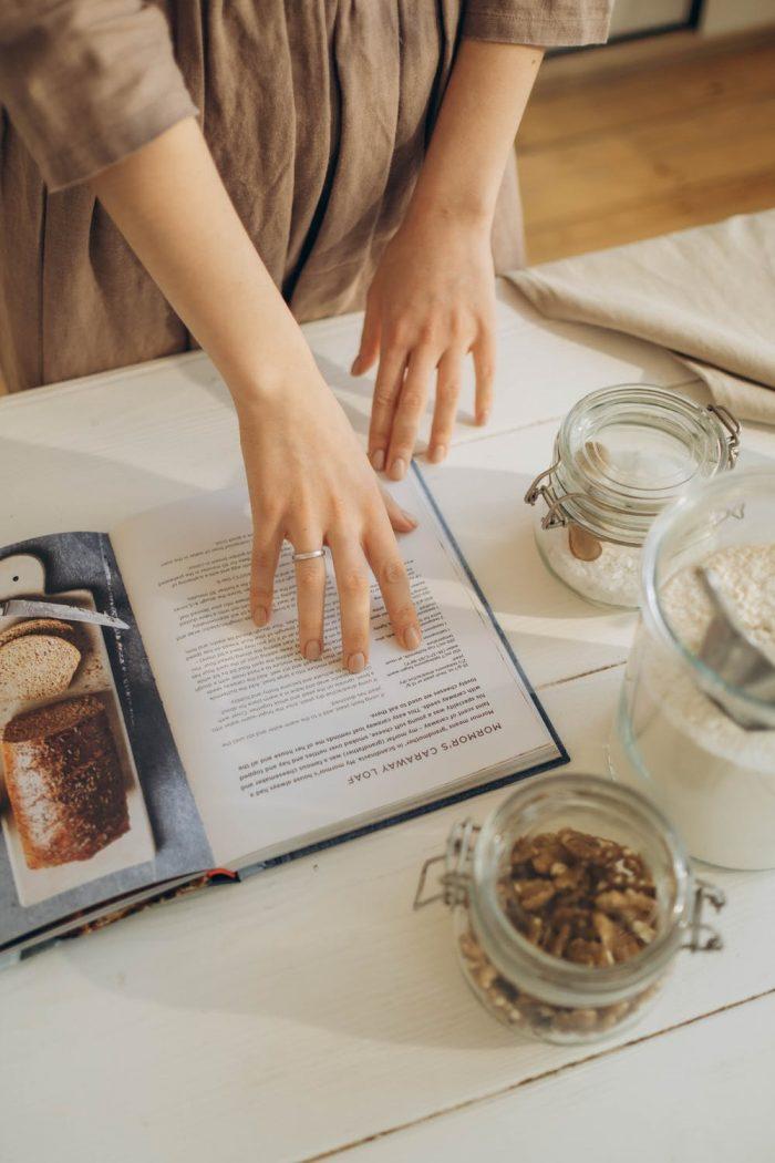 Recipe Organizer: 10 Easy Ways to Organize All Your Recipes
