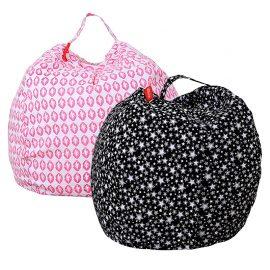Storage Bean Bag