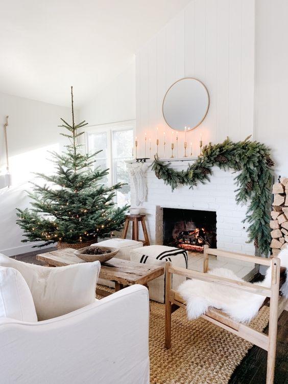 the ultimate xmas decoration inspiration select decor pieces