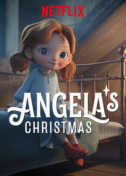 The Best Christmas Movies On Netflix To Watch This Year