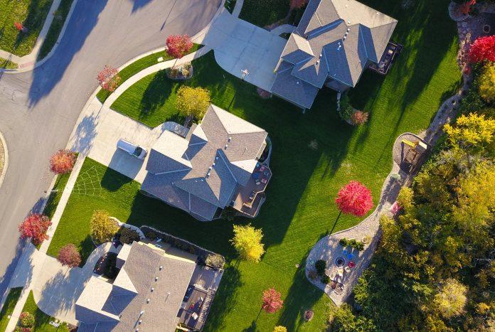 Stvari koje treba uzeti u obzir prilikom kupnje nekretnine