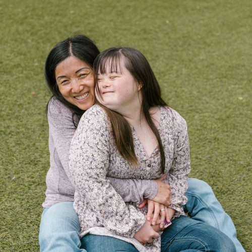 Tips For Raising Children With Disabilities