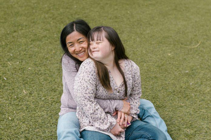 Savjeti za odgoj djece s teškoćama u razvoju