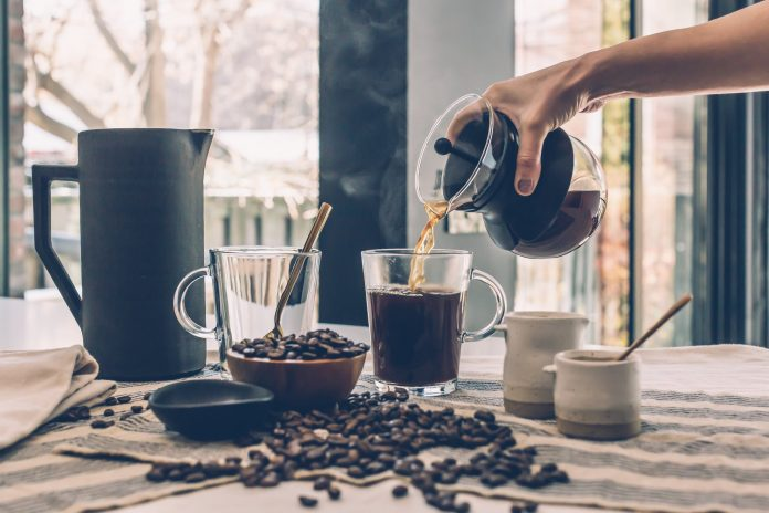 Top 10 Coffee Alternatives That Will Give You Energy For The Whole Day