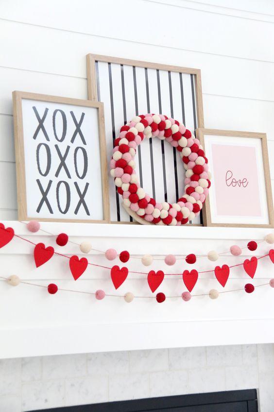 valentines ideas for kids